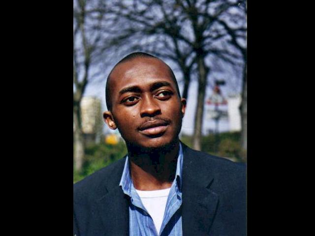 WordPress Ejike Ndaji
