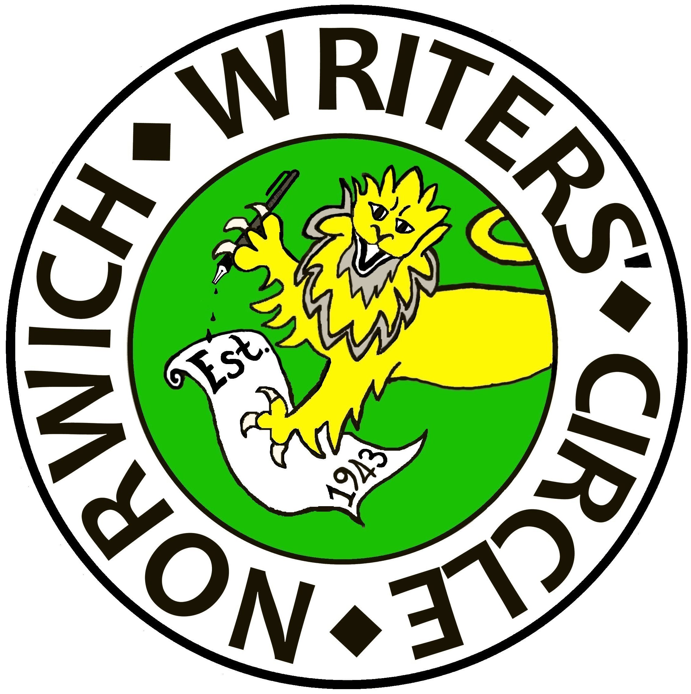 Norwich Writers' Circle